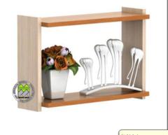 Мебель Микс ПК-11 вишня - дуб