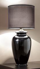 Настольный светильник Camelgroup Лампа настольная (35x35x73)