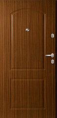 Входная дверь Входная дверь Gerda TT
