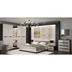 Спальня Горизонт Вегас-2