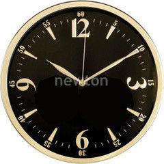 Часы Часы Бюрократ Настенные часы Бюрократ WALLC-R25M