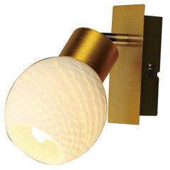 Настенно-потолочный светильник Blitz 13005-11