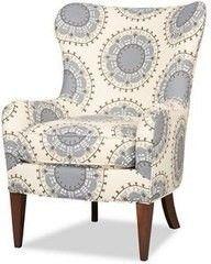 Кресло Кресло Мебельная компания «Правильный вектор» Майя II