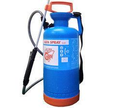 Опрыскиватель Опрыскиватель Carpi Alfa Spray 8л