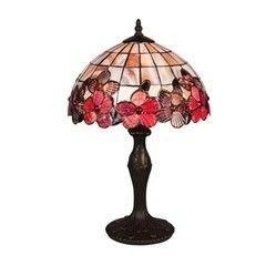 Настольный светильник Omnilux OML-80604-01