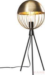 Настольный светильник Kare Table Lamp Grid 37053