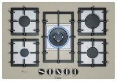 Варочная панель Варочная панель Bosch PPQ7A8B90