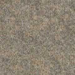 Ковровое покрытие Forbo (Eurocol) Akzent 10713