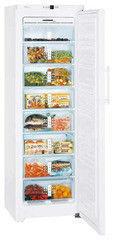 Холодильник Морозильные камеры Liebherr GN 3023