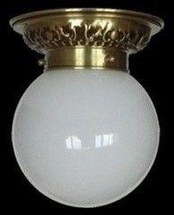Встраиваемый светильник Helios 558