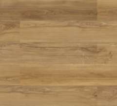 Пробковый пол Wicanders Authentica European Nature Oak E1XE001