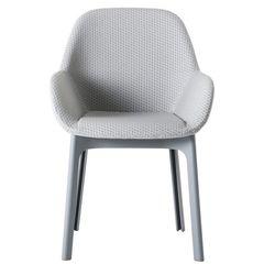 Кухонный стул Kartell Clap 4181