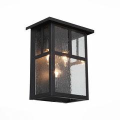 Уличное освещение ST Luce Glazgo SL079.401.03