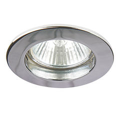 Светодиодный светильник LightStar Lega 11 011044