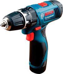 Дрель Дрель Bosch GSB 120-LI Professional (0.601.9F3.007)