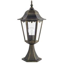 Уличное освещение FAVOURITE London 1808-1T
