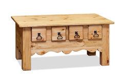 Журнальный столик Лучший дом Montana-1
