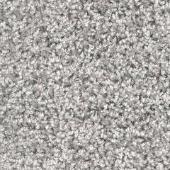 Ковровое покрытие Зартекс Фортуна 003 серое