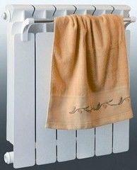 Royal Держатель для полотенец
