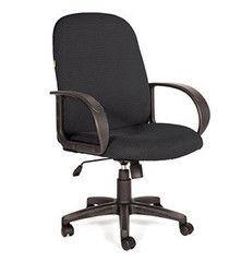 Офисное кресло Офисное кресло Chairman 279M JP