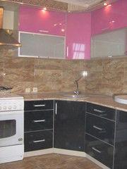 Кухня Кухня КонепалМебель Пример 49