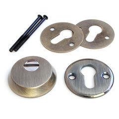 Apecs Броненакладка Apecs Protector Basic-AB