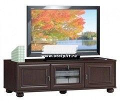 Подставка под телевизор СтолПлит Верди СБ-1456-1