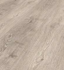 Ламинат Ламинат Kronoflooring Super Natural Wide Body 8467 Дуб Закаленный