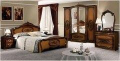 Спальня ФорестДекоГрупп Виктория