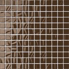 Мозаика Мозаика Kerama Marazzi Темари Дымчатый темный