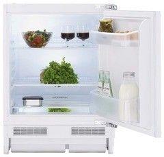 Холодильник Холодильник BEKO BU 1100 HCA