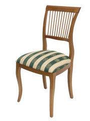 Кухонный стул Юта Элегант-6-12