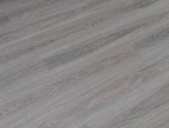 Виниловая плитка ПВХ Виниловая плитка ПВХ Fine Floor FF-1126 Strong Дуб Леффа