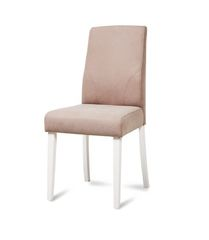 Кухонный стул Прогресс Астон