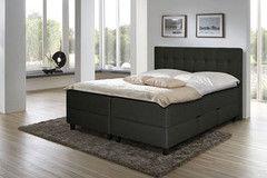 Кровать Кровать Пинскдрев BED BOX Nr 4 18М с механизмом подъёма