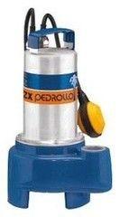 Насос для воды Насос для воды Pedrollo ZXm 1B/40