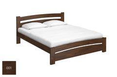 Кровать Кровать из Украины Vegas Florida 160x200 (краска 001)