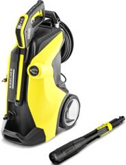 Мойка высокого давления Мойка высокого давления Karcher K 7 Premium Full Control Plus (1.317-130.0)