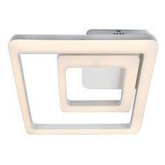 Настенно-потолочный светильник Omnilux OML-42707-02