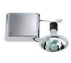 Настенно-потолочный светильник Fabbian Orbis D70 G07 15