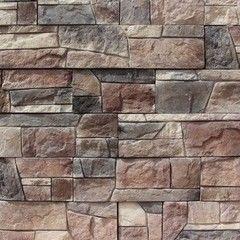 Искусственный камень Royal Legend Коста-брава 11-189