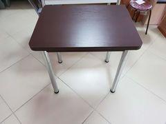 Обеденный стол Обеденный стол Мебельный конструктор Модель 86 Ломберный
