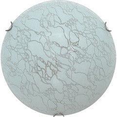 Настенно-потолочный светильник Декора 24190 Модерн