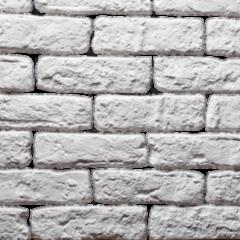 Искусственный камень Air Stone Барселона А03.У