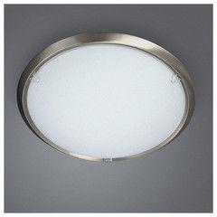 Настенно-потолочный светильник Philips 77050/11/87