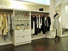 Торговая мебель Торговая мебель VMM Krynichka Пример 239