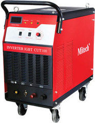 Сварочный аппарат Сварочный аппарат Mitech CUT 100 IGBT