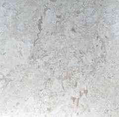Столешница Столешница Техпромгарантстиль 5155 Bute Мрамор серый
