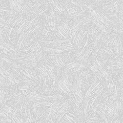 Обои Vimala Карбон 006 (под покраску, антивандальные)