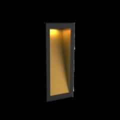 Встраиваемый светильник Wever & Ducre THEMIS 1.7 LED 3000K 303271K4